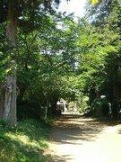 上粕屋神社.jpg