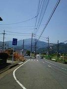 大山.jpg