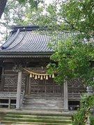 秋葉神社社殿.jpg