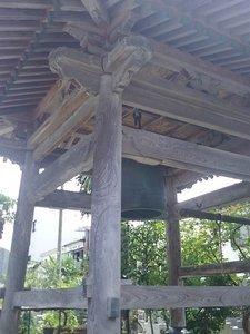 経王寺の梵鐘.jpg