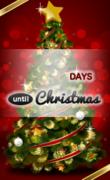 christmastree1220.png