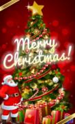 christmastreesanta.png